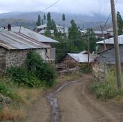 2007_54.JPG
