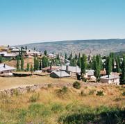 2006 GÜHERTAŞ RESİMLERİ 188.jpg
