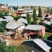 2006 GÜHERTAŞ RESİMLERİ 173.jpg