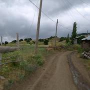 2007_48.JPG