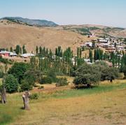 2006 GÜHERTAŞ RESİMLERİ 075.jpg