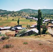 2006 GÜHERTAŞ RESİMLERİ 012.jpg