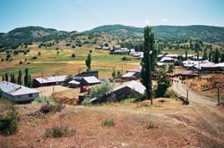 2006 GÜHERTAŞ RESİMLERİ 012
