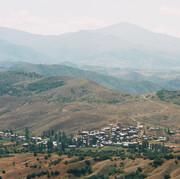 2006 GÜHERTAŞ RESİMLERİ 053.jpg