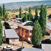 2006 GÜHERTAŞ RESİMLERİ 175.jpg