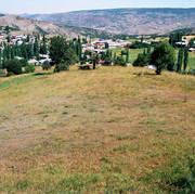 2006 GÜHERTAŞ RESİMLERİ 077.jpg