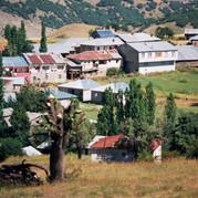 2006 GÜHERTAŞ RESİMLERİ 091.jpg