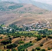 2006 GÜHERTAŞ RESİMLERİ 140.jpg