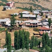 2006 GÜHERTAŞ RESİMLERİ 029.jpg