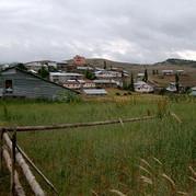 2007_49.JPG