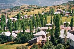2006 GÜHERTAŞ RESİMLERİ 067