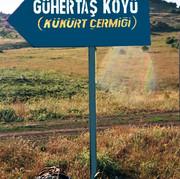 2006 GÜHERTAŞ RESİMLERİ 127.jpg