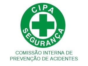 Temos uma nova CIPA na Bene Rio Preto