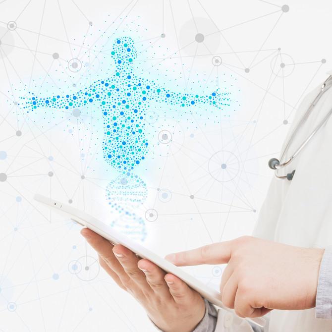 Beneficência Portuguesa abre inscrições para Residência Médica em Anestesiologia