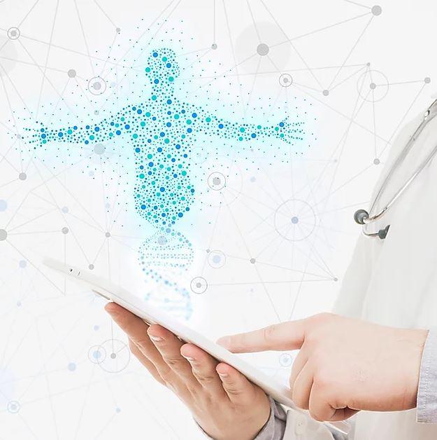 Beneficência Portuguesa abre processo seletivo para Estágio em Anestesiologia