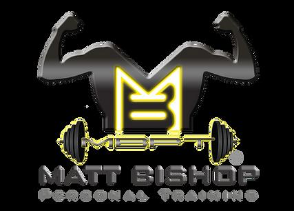 MBPT logo PNG.png