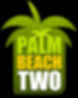 PBT_logo_NEU_02.jpg