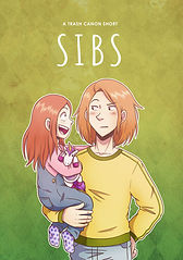 tc_dt_SIBS_cover_940.jpg