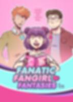 fanatic_fangirl_cover_idee_small.jpg