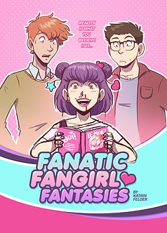 fanatic_fangirl_cover_idee_small.jpg
