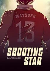 shooting_star_DE_web_00_titel_940.jpg