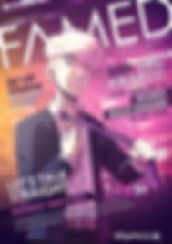 tc_shae_famed_magazine_small.jpg