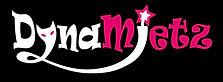 dynamietz_logo.jpg