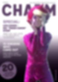 tc_levi_cover_charm_lores.jpg