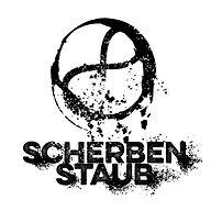 scherbenstaub_logo_RZ_schwarz_1000.jpg
