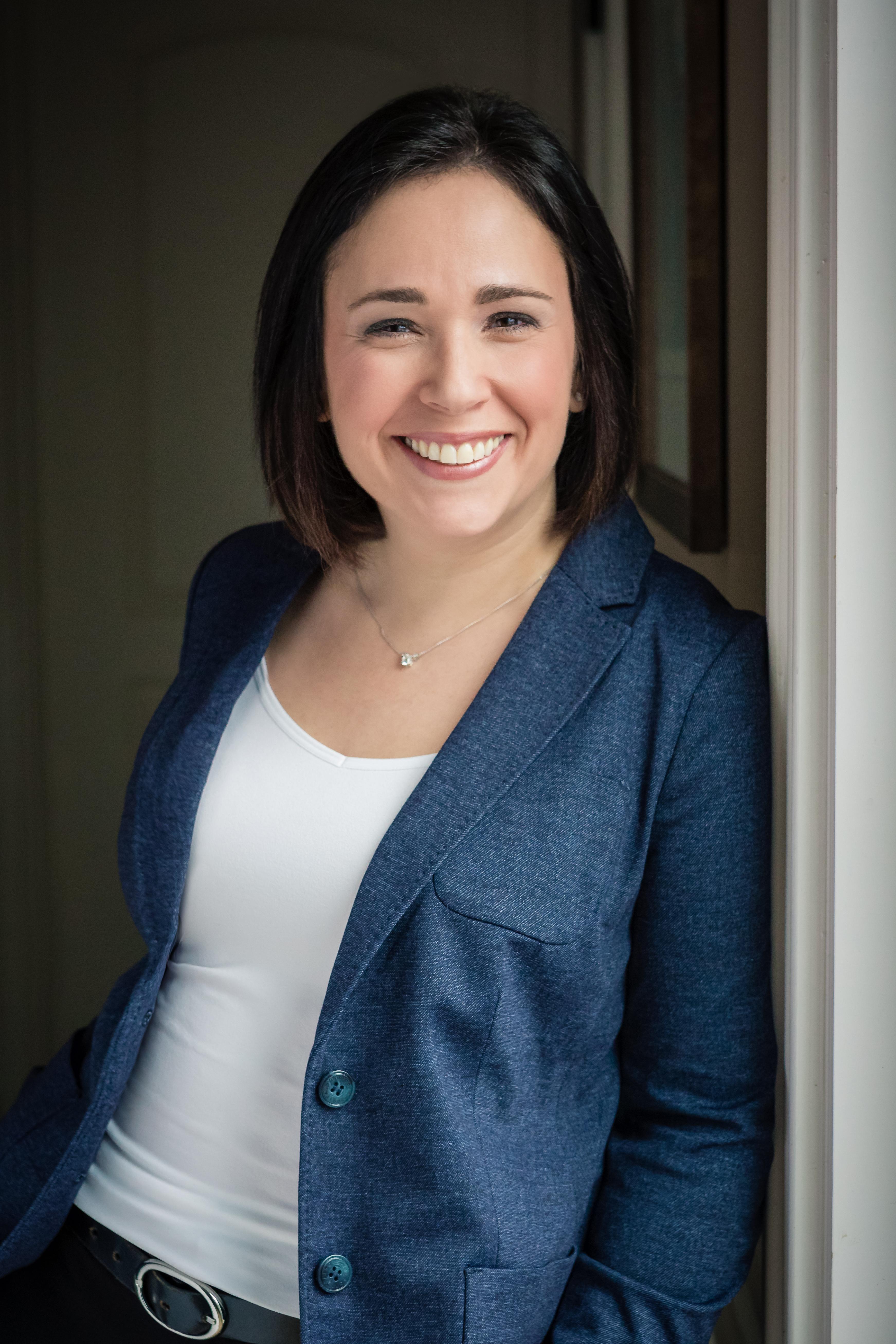 Liz Bienstock-1