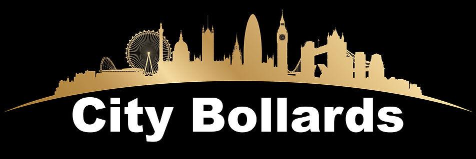 city bollards