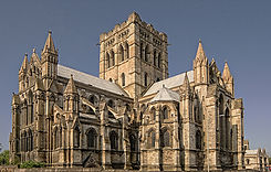 norwich-st-john-the-baptist-cathedral-xl