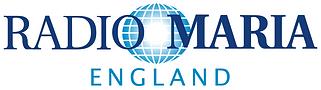 RME-Logo-White.png