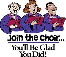 choir_5082c.jpg