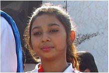 Maria Age 14.jpg
