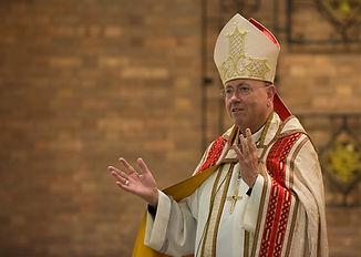Archbishop Malcolm McMahon 2.jpg