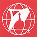 ewtn-badge-58f0dd80b4f161197d2d55f4af30a