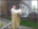 Fr Peter & Blessed Sacrament.png