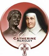 Catherine Canonsiation.webp