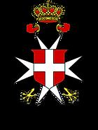 sosj-logo.png