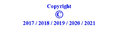 Website Copyright Notice 3.png