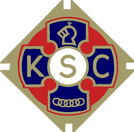 KSC Logo Transparent TM to be added.png