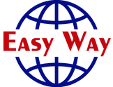 logo red and blue - png 96x96_edited_edi