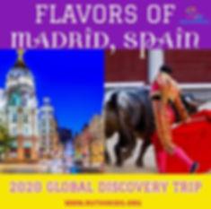 FlavorsOfMadrid2020.jpg