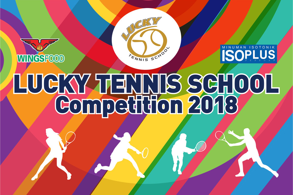 Backdrop LTS Competition 2018.jpg