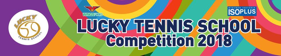 Spanduk LTS Competition 2018_FA.jpg