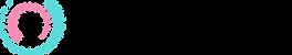 Black-color-on-Transparent.png