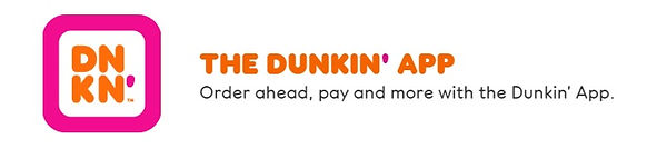 Dunkin App.jpg