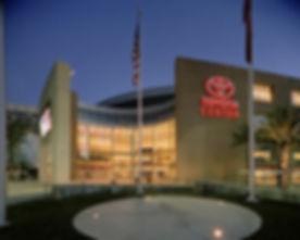 Toyota-Center---3_3ce22c67-0dd4-dc25-c0c