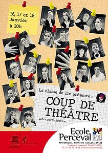 AFFICHE-COUP-DE-THEATRE-11e.jpg